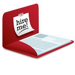 International cover letter for jobs